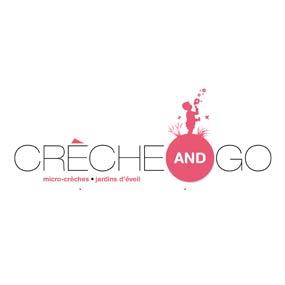 CRECHE & GO