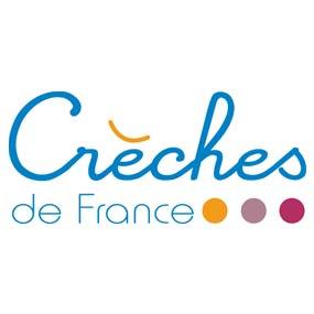 CRECHE DE FRANCE