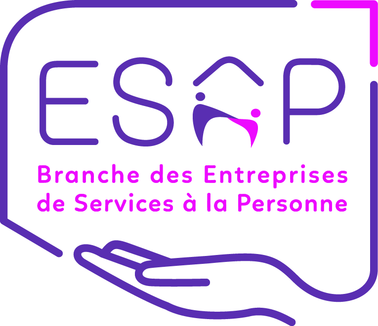 Branche ESAP
