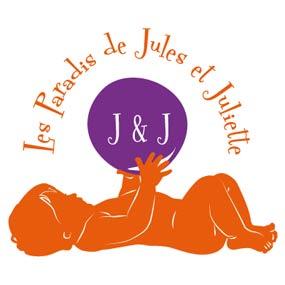 Les paradis de Jules & Juliette