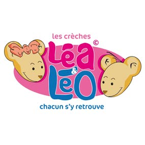 Léa & Léo