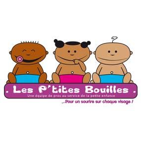 LES P'TITES BOUILLES