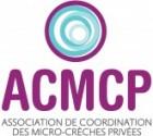 ACMCP