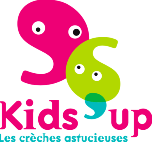 kids'Up