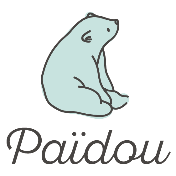 Paidou