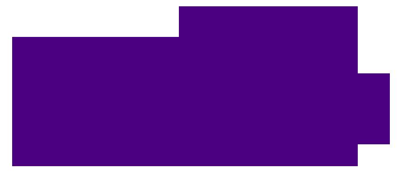 Tillou Crèches