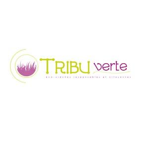 tribu verte