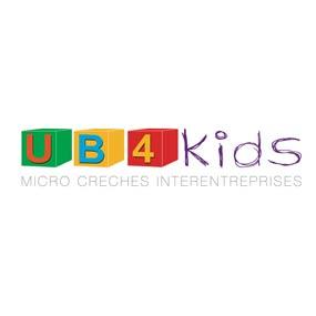 UB4kids