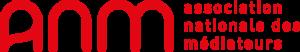 logo ANM hd