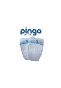 Photo Pingo