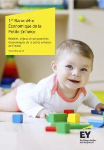 1er Baro Eco Petite Enfance