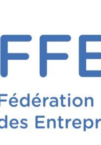 Logo FFEC haute def