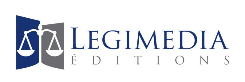 Légimedia Editions