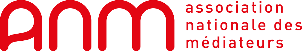Association nationale des médiateurs