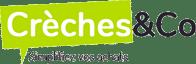Crèches&Co