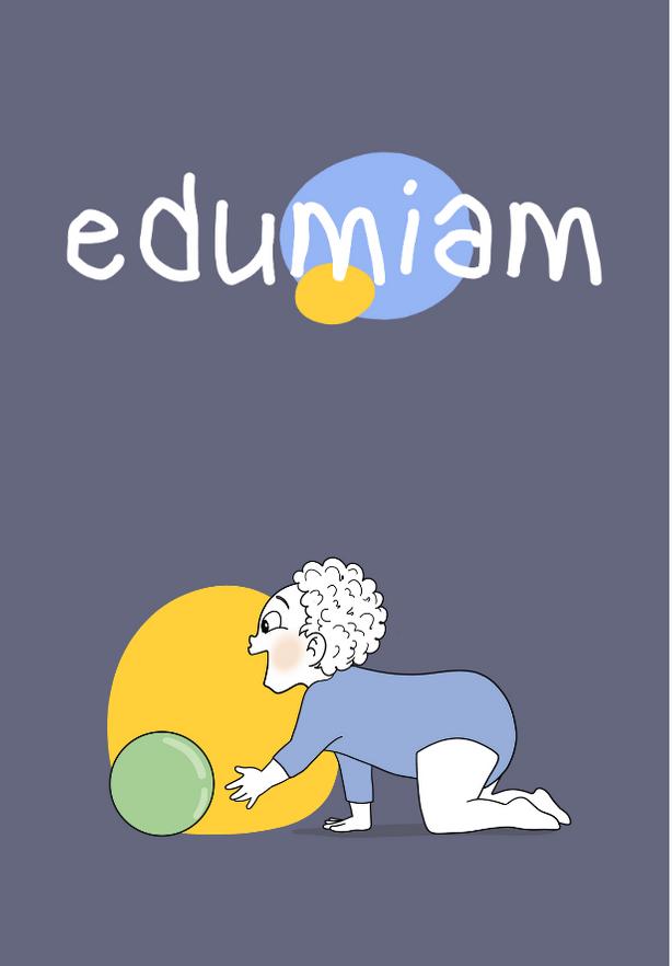Edumiam