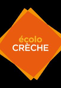 ECOLOCRECHE logo sans endossement
