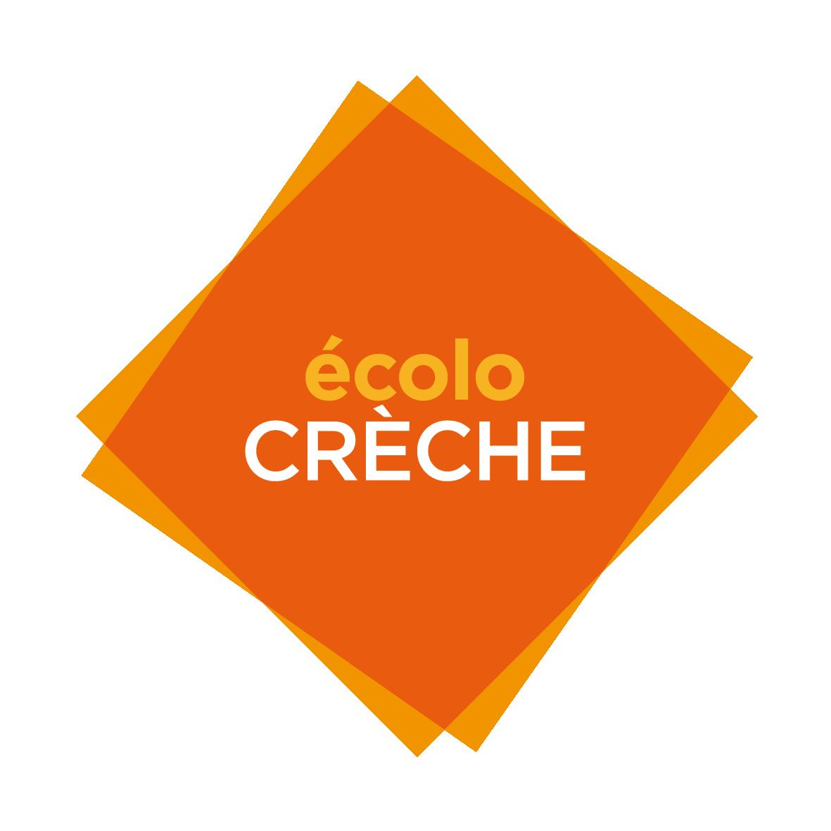 Label Ecolo crèche®  – association Label Vie
