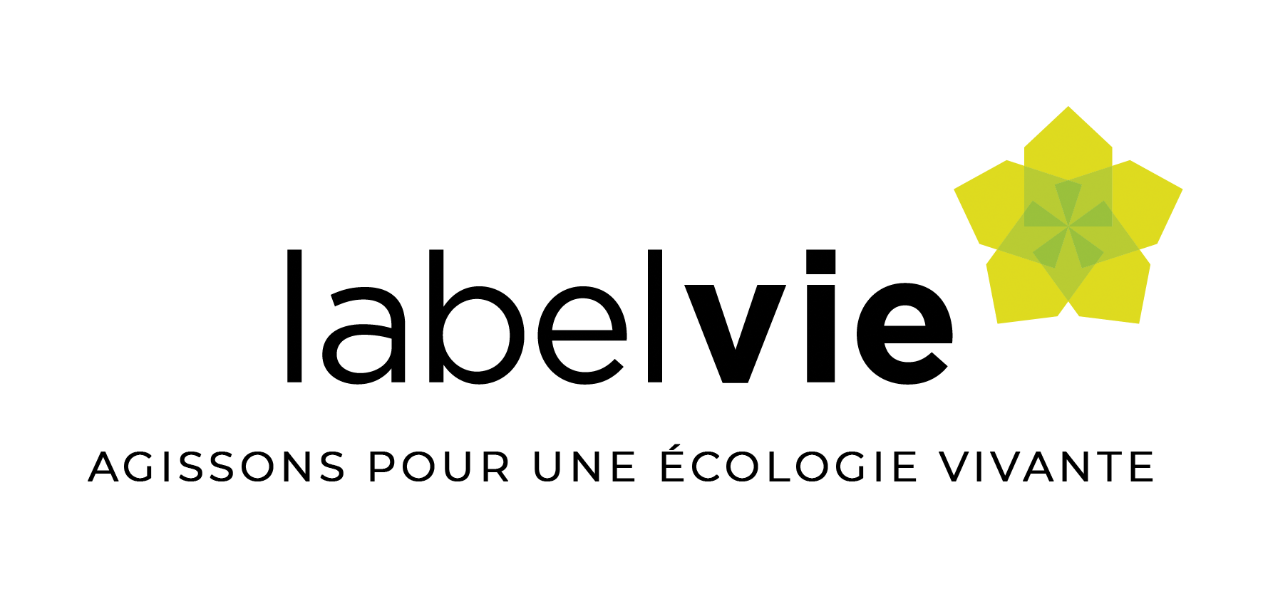 Label Ecolo Crèche – association Label Vie