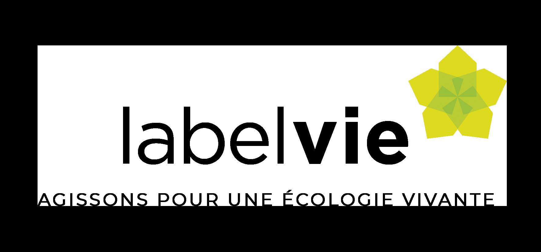 Label Ecolo Crèche – association Label Vie
