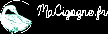 Ma Cigogne.fr