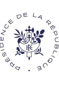logo-de-l-Elysee