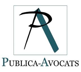 Publica-Avocats
