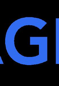 logo-agicap-horizontal