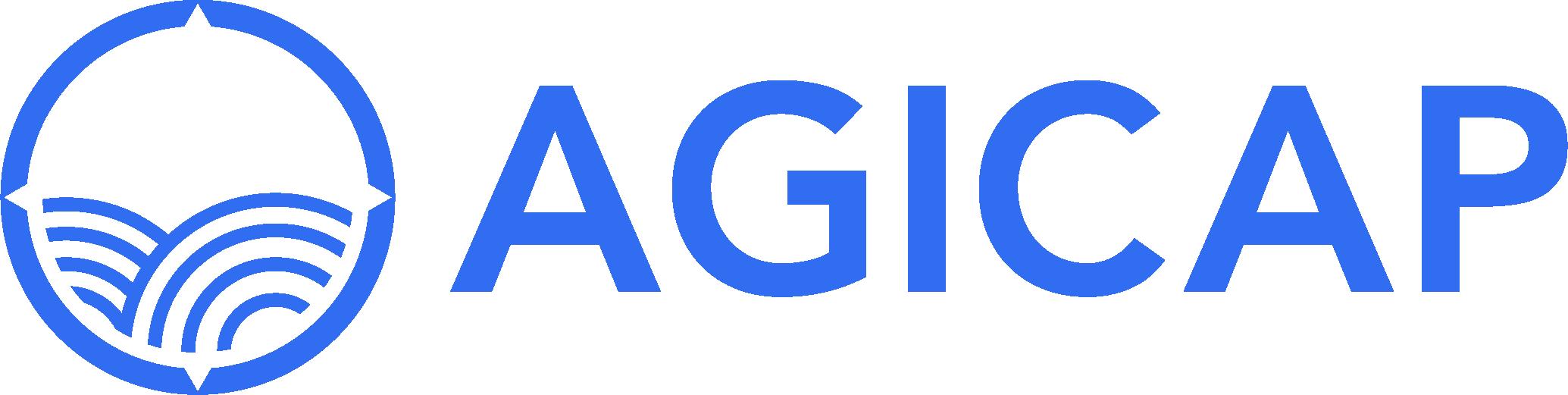 Agicap, logiciel de gestion de trésorerie