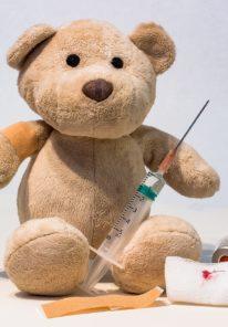 syringe-1974677_1920