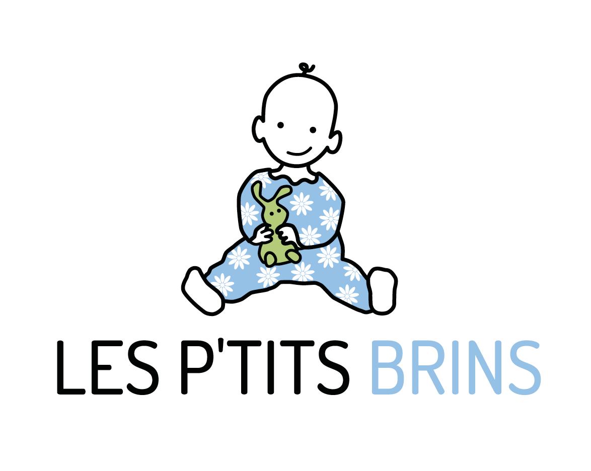 Les P'Tits Brins