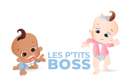 Les P'Tits Boss
