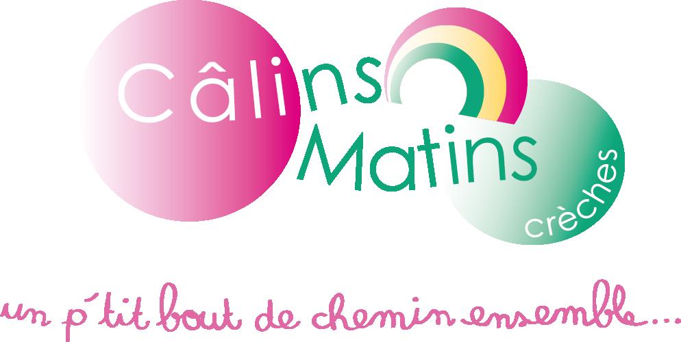 Câlins Matins