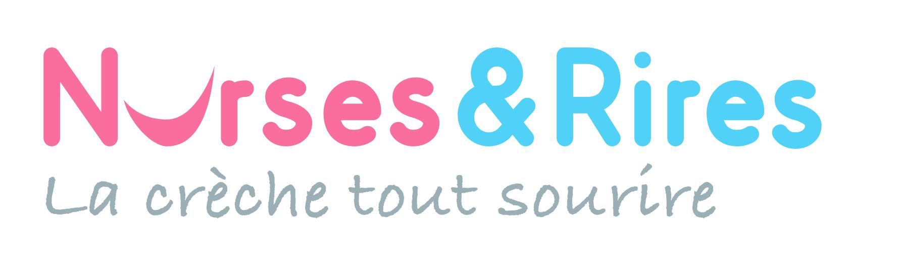 Nurses & Rires