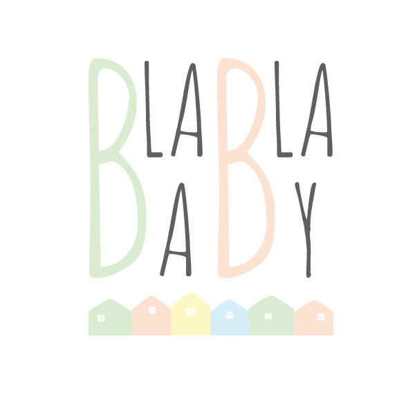 BlablaBaby