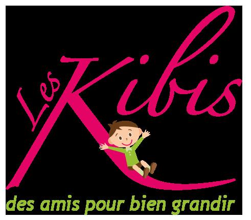 Les Kibis