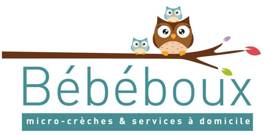 Bébéboux