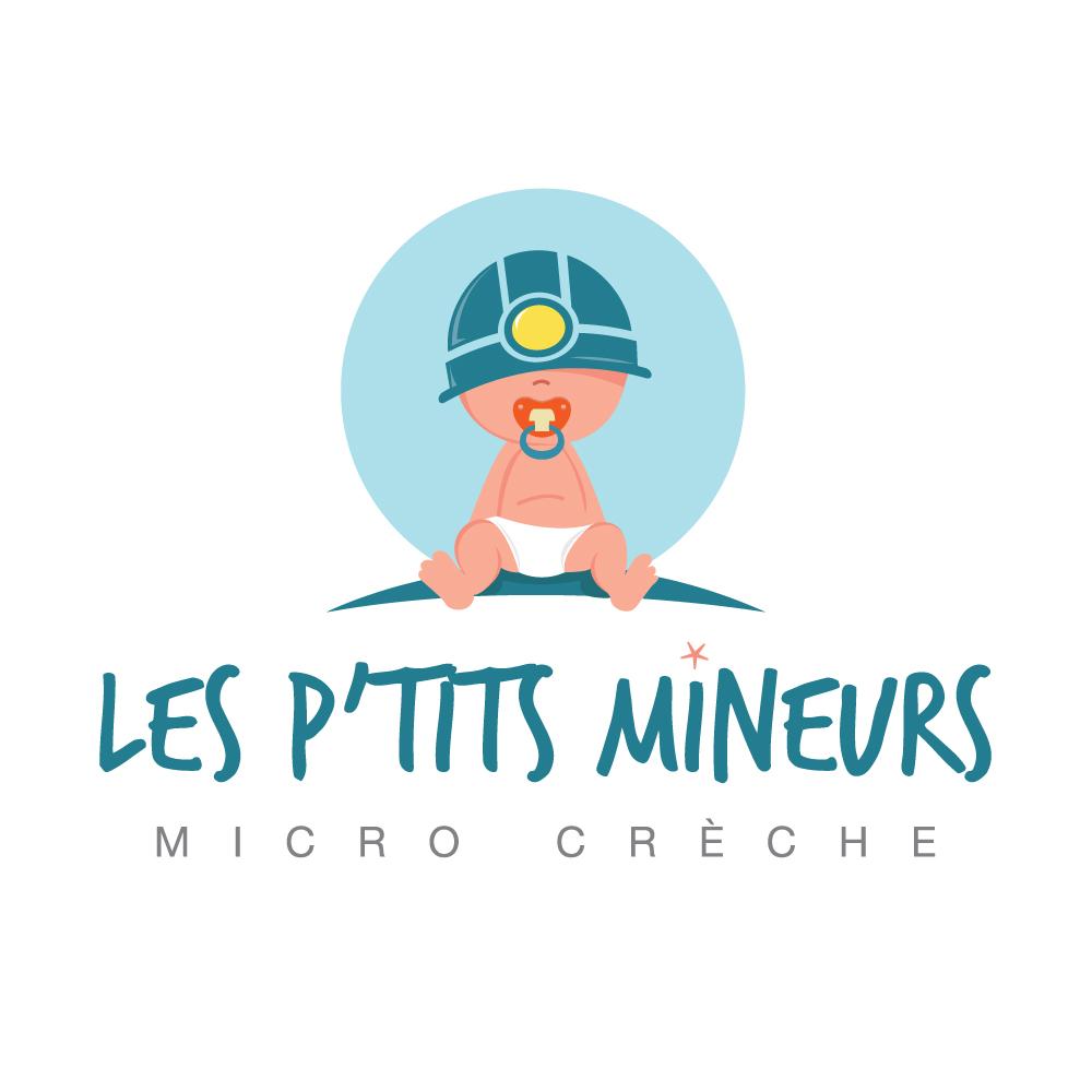 Les P'Tits Mineurs