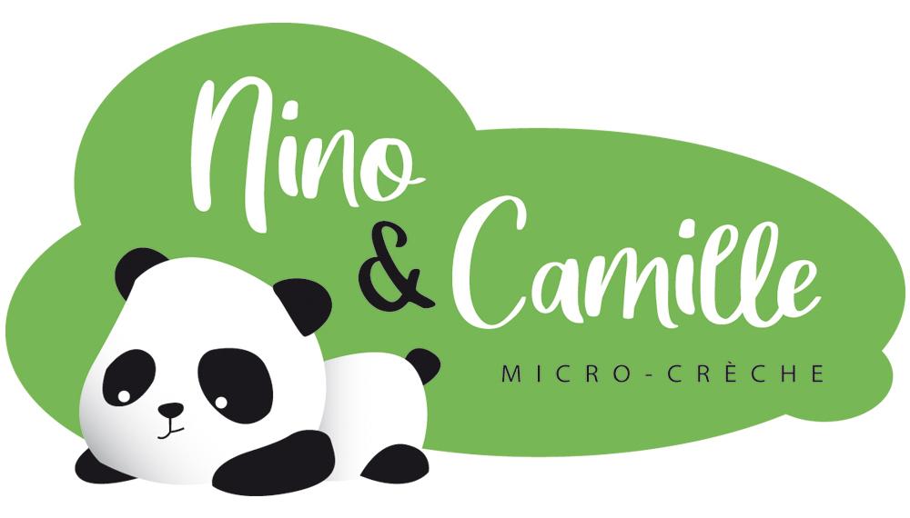 Nino & Camille