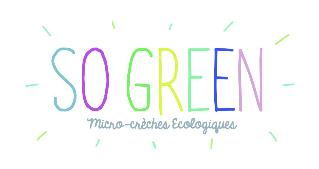 So Green Provence
